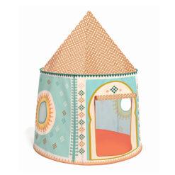 Djeco tent Cabane orientaal