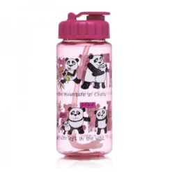 Drinking Bottle panda