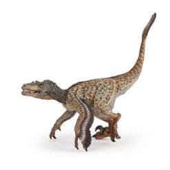 Papo Gevederde Velicraptor