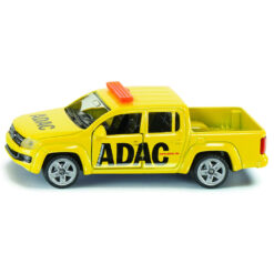 Pick-Up ADAC