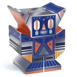 djeco Robot spaarpot