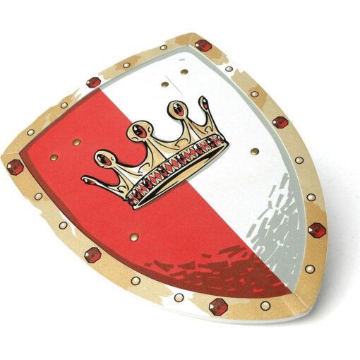 ridder schild Rotstein