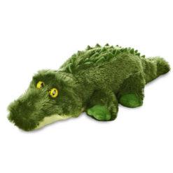 Aurora krokodil