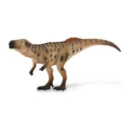CollectaMegalosaurus in ambush