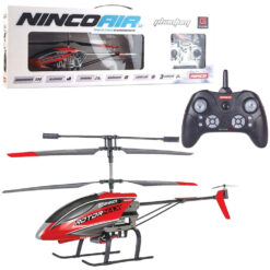 Nincoair r / c rotor max