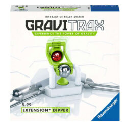 gravitrax expansion dipper