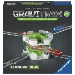 gravitrax pro expansion helix