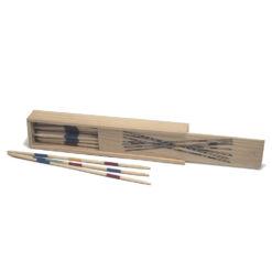 houten mikado 18cm