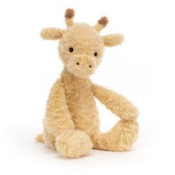 jellycat knuffel Rolie Polie Giraf