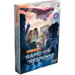 pandemic rapid response eng version