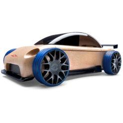 Automoblox mini s9-r sport