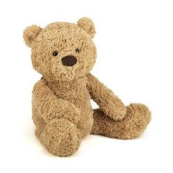 Bumble bear medium