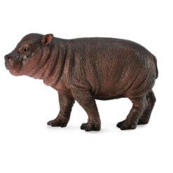 CollectaDwergnijlpaard Kalf