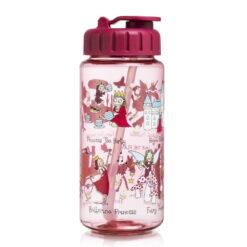 Drinking Bottle prinsessen