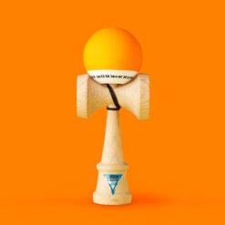 Kendama oranje