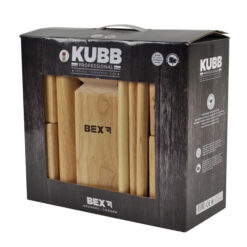 Kubb Professional