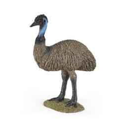 Papo Emu