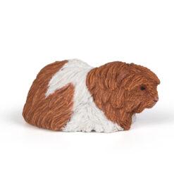 Papo Guinea pig