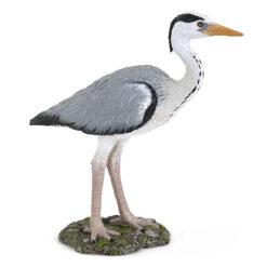 Papo heron