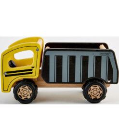 Pintoy Dump truck