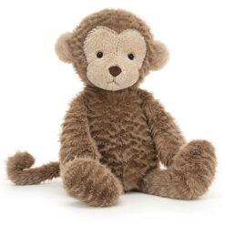 Rolie Polie Monkey