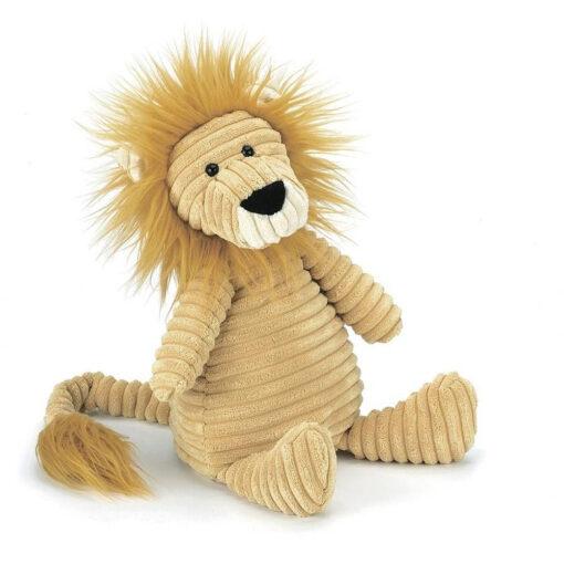 Roy leeuw