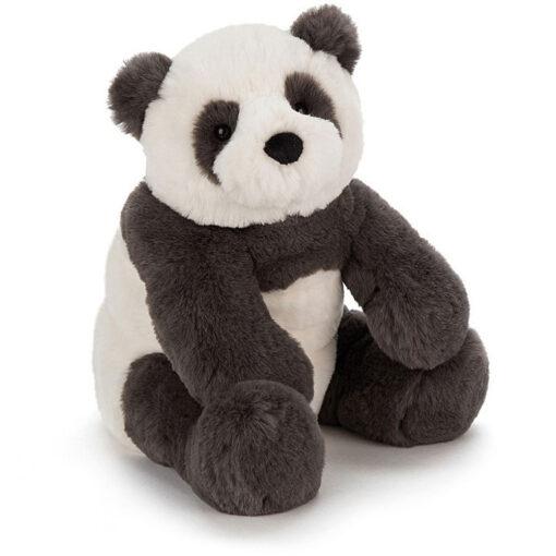 kleine Harry panda