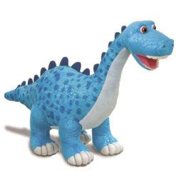 Dinosaur Roar Diplodocus Munch