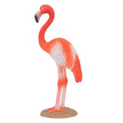 Mojo American Flamingo
