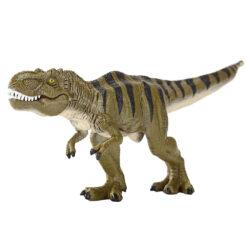 Mojo T-Rex met beweegbare Kaak