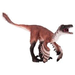 Mojo Troodon