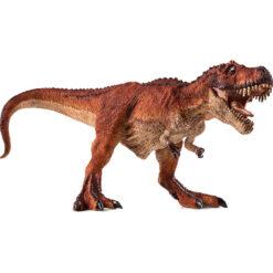 Mojo Tyrannosaurus Hunting V1