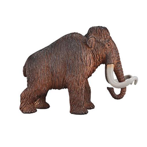 Mojo Wooly Mammoth